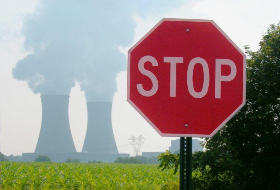 energetyka-jadrowa-austria