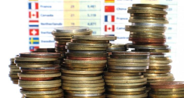 Lokowanie austriackich inwestycji