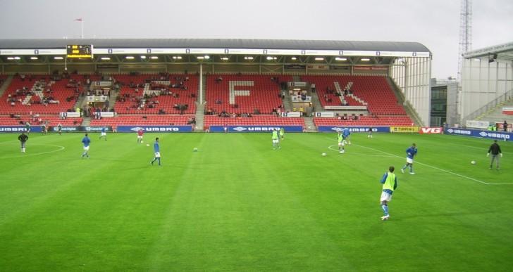 Turystyka wobec UEFA EURO 2012TM – konferencja