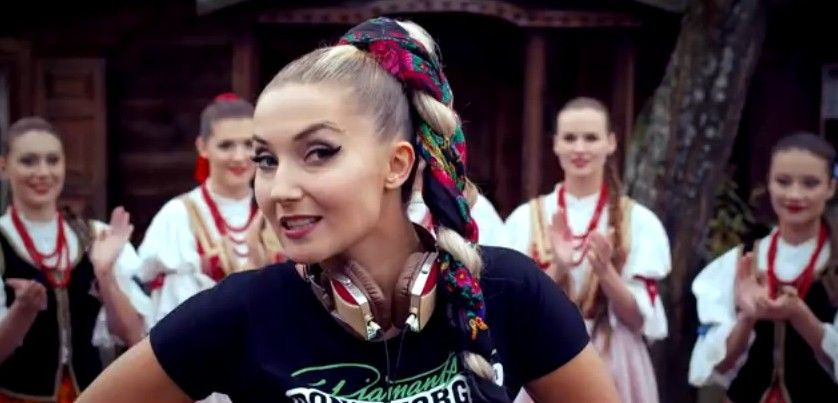 My-Slowianie-bije-rekordy-ogladalnosci