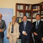 Minister-Martina-Munch-w-Polsce
