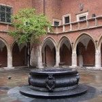 Uniwersytet-Jagiellonski-najstarsza-uczelnia-w-Polsce
