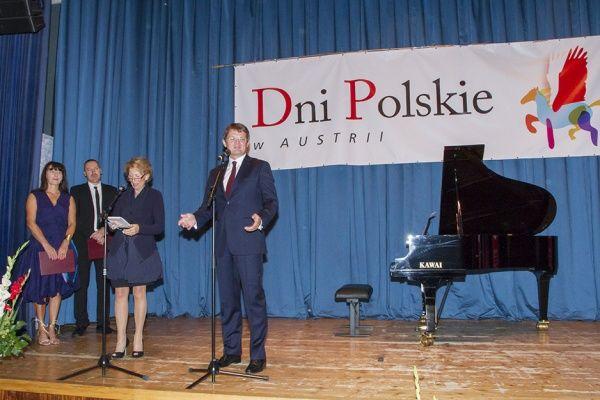 Dni-Polskie-w-Austrii