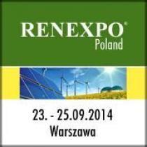 RENEXPO-Poland-2014