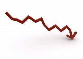 Stopa bezrobocia w sierpniu