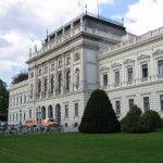 Studia-w-Austrii