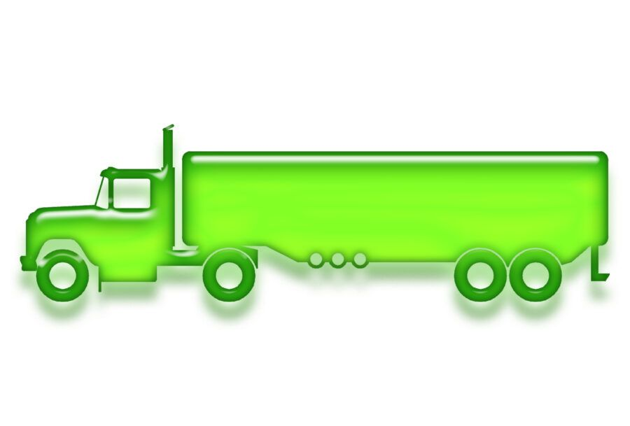 Polska-branza-transportowa