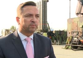 Polskie firmy przemysłu obronnego zwiększą możliwości eksportowe