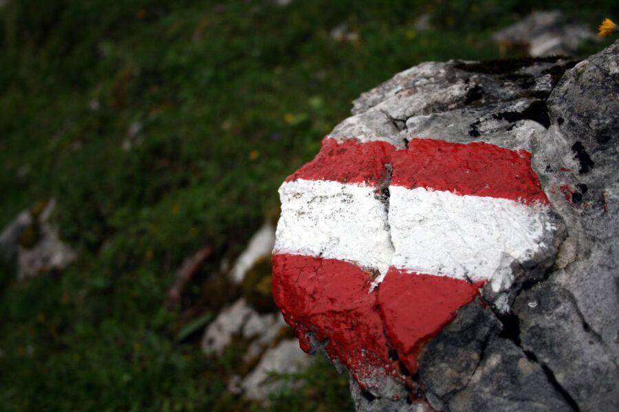 Polonia-w-Gornej-Austrii-swietuje-Dzien-Niepodleglosci