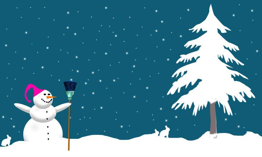 Swieta-Bozego-Narodzenia-dla-podopiecznych-SOS
