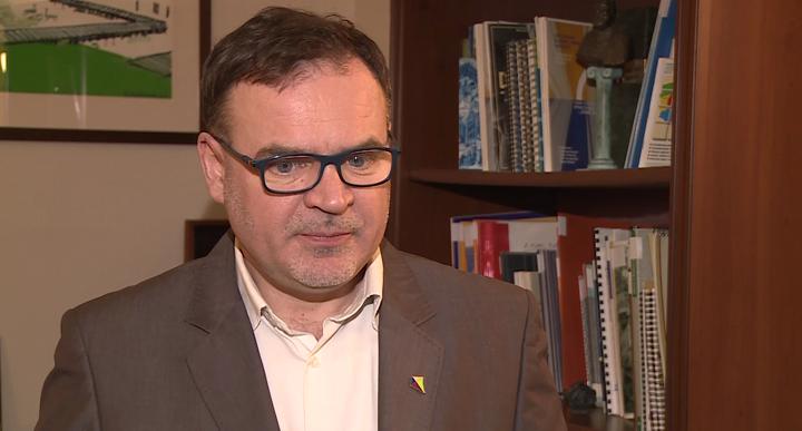 Polacy coraz chętniej wspierają dobroczynność i filantropię