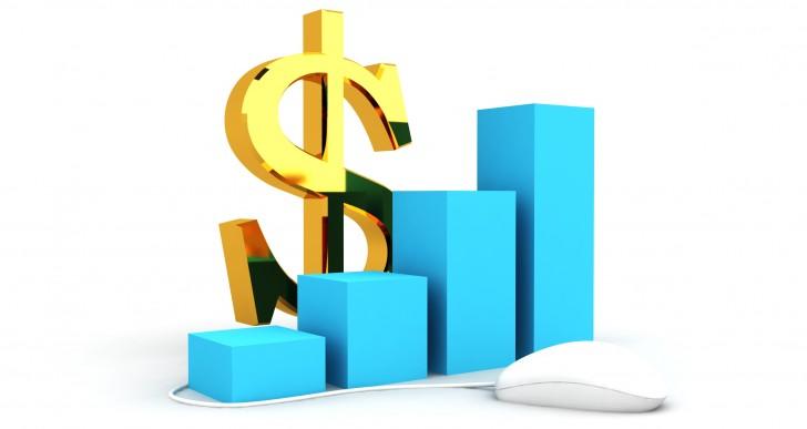 Banki podniosły ceny kredytów hipotecznych