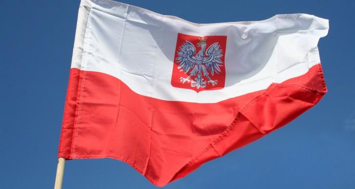 Projekty polonijne 2015