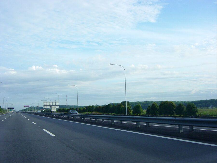 Przejazd-autostradami-w-Austrii-oplaty