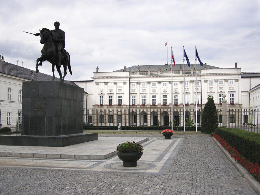 Wybory-Prezydenta-RP-w-Austri