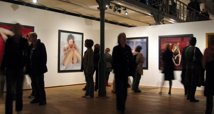 Jacy jesteście – Polsko-austriacka wystawa