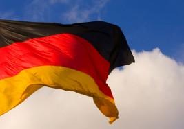 Polacy cenią niemieckie marki