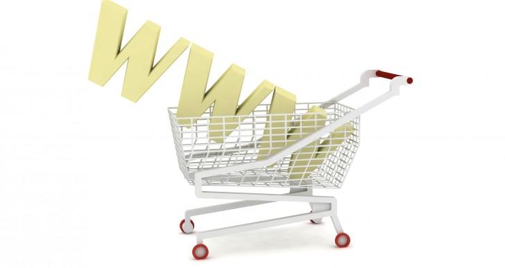 Rynek zagraniczny dla polskich firm e-commerce
