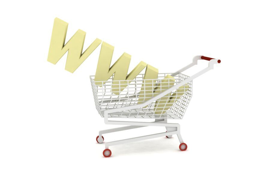 Rynek-zagraniczny-dla-polskich-firm-e-commerce
