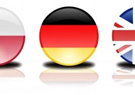 Współpraca regionalna Polski i Niemiec