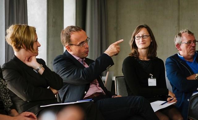 Czy Polacy chcą rozpoczynać studia MBA