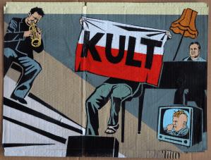 KULT-w-Austrii-koncert-zespolu-8-maja-2015