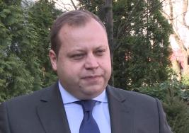 Polacy otrzymają 9 mld euro na innowacje w firmach