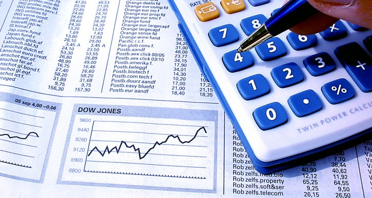 Polacy uważają że system emerytalny może zbankrutować