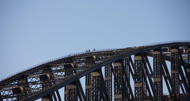 Polacy wykombinują mosty – konkurs WYKOMBINUJ MOST