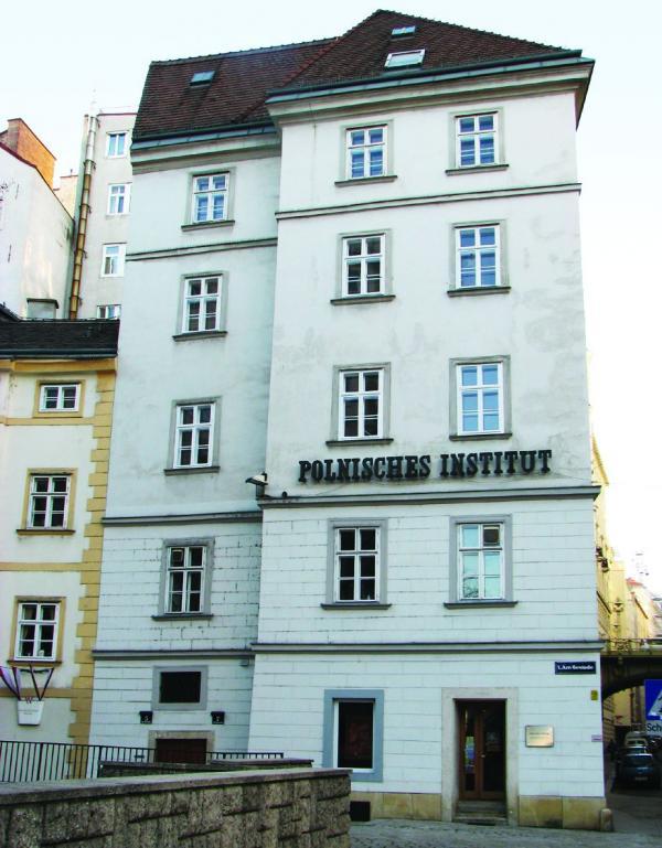 Polskie-placowki-dyplomatyczne-w-Austrii
