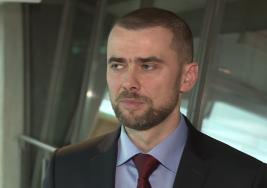 Presja płacowa ze strony polskich pracowników