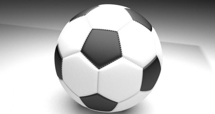 SK Rapid Wiedeń wygrywa z FK Austria Wiedeń
