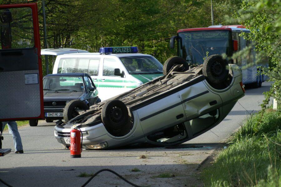 System-szybkiego-powiadamiania-o-wypadkach-drogowych-eCall-w-Europie