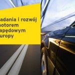 Jak-Polacy-moga-przyciagnac-nowe-inwestycje-badawczo-rozwojowe