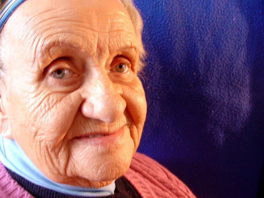 Opieka-nad-osobami-starszymi-w-Austrii-nowe-regulacje
