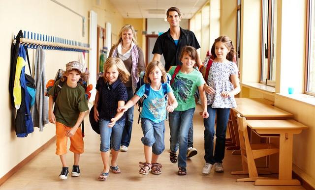 Polacy starają się o dofinansowanie dla uczniów z niepełnosprawnością intelektualną