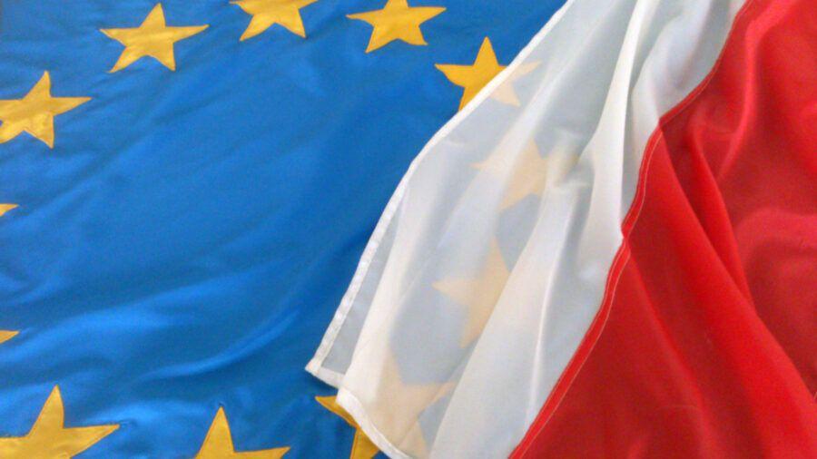 W-maju-81-proc-Polakow-popieralo-czlonkostwo-Polski-w-Unii-Europejskiej