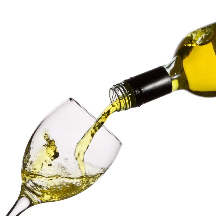 Wino-oraz-cydr-w-Styrii-w-Austrii