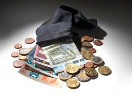 Czy Polacy powinni przeliczyć świadczenie emerytalne