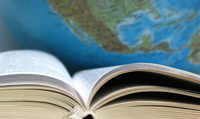 Rozpoczęła się Szkoła Letnia Języka Polskiego i Kultury Polskiej dla Cudzoziemców