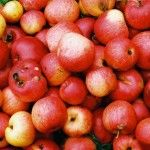 Aktualny-rynek-jablek-w-Austrii