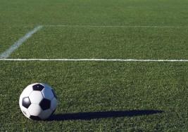 FC Salzburg pokonuje SV Grödig