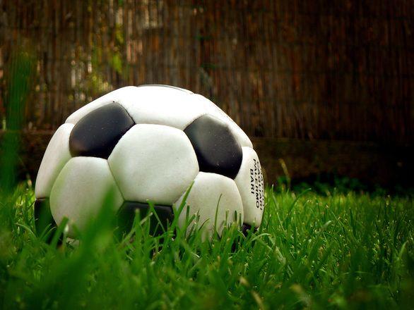 FC-Salzburg-pokonuje-SV-Mattersburg