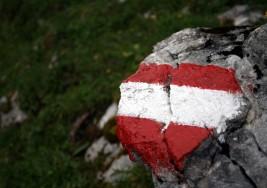 Kilka przydatnych informacji o Austrii