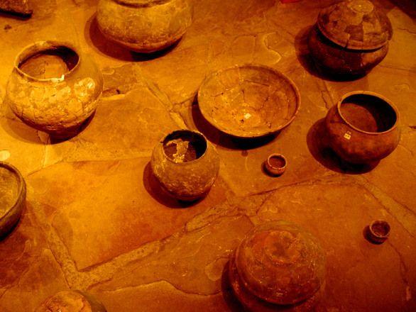 Miedzynarodowa-Konferencja-Prospekcji-Archeologicznej
