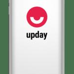 Nowa-aplikacja-informacyjna-UPDAY-w-Niemczech-i-w-Polsce