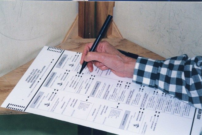Obwodowa-Komisja-Wyborcza-w-Wiedniu