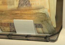Polacy i kredyt studencki