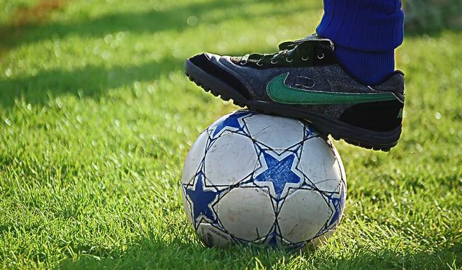 SK Rapid Wiedeń pokonany przez SV Mattersburg