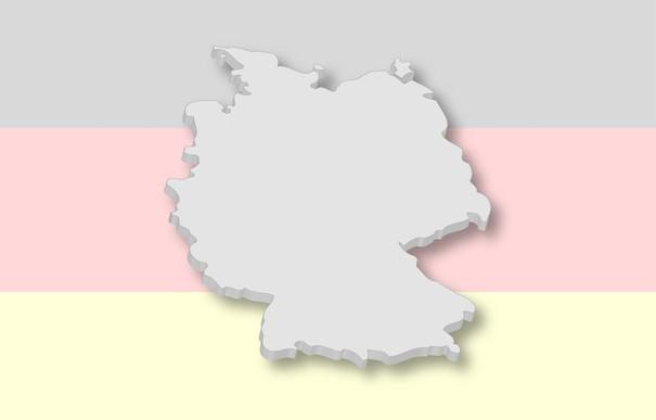 Sytuacja Polonii i Polaków w Niemczech